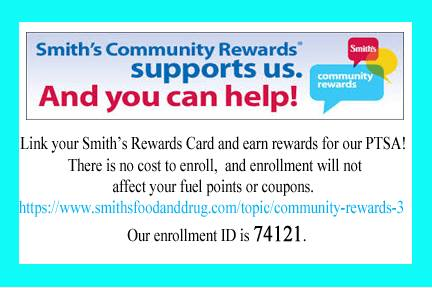 Smiths Community Rewards.jpg
