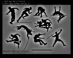 Silhouettes-Track-and-Field-1385LG.jpg
